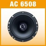 German Maestro AC 6508