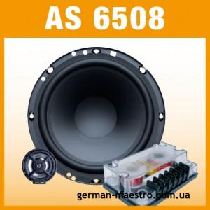 German Maestro AS 6508