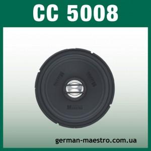 German Maestro CC 5008