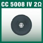 German Maestro CC 5008 IV 2Ohms(Installer Version)
