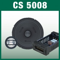 German Maestro CS 5008