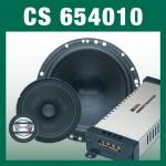 German Maestro CS 654010