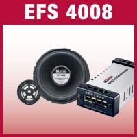 German Maestro EFS 4008