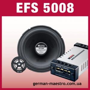German Maestro EFS 5008