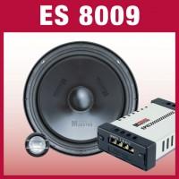 German Maestro ES 8009