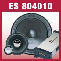 German Maestro ES 804010