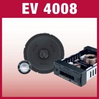 German Maestro EV 4008