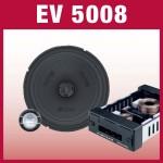 German Maestro EV 5008