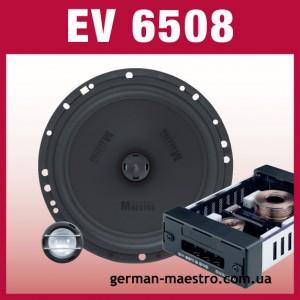 German Maestro EV 6508
