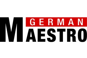 Процесс сборки АС от German Maestro