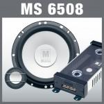 German Maestro MS 6508
