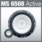 German Maestro MS 6508 Active