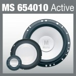 German Maestro MS 654010 Active