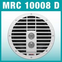 German Maestro MRC 10008 D