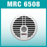 German Maestro MRC 6508