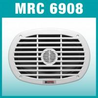German Maestro MRC 6908