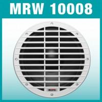 German Maestro MRW 10008