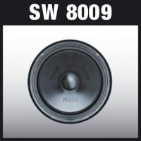 German Maestro SW 8009