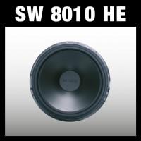 German Maestro SW 8010 HE