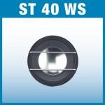German Maestro ST 40 WS